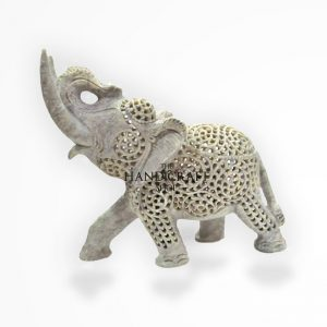 Marble Elephant - The Handicraft Shop