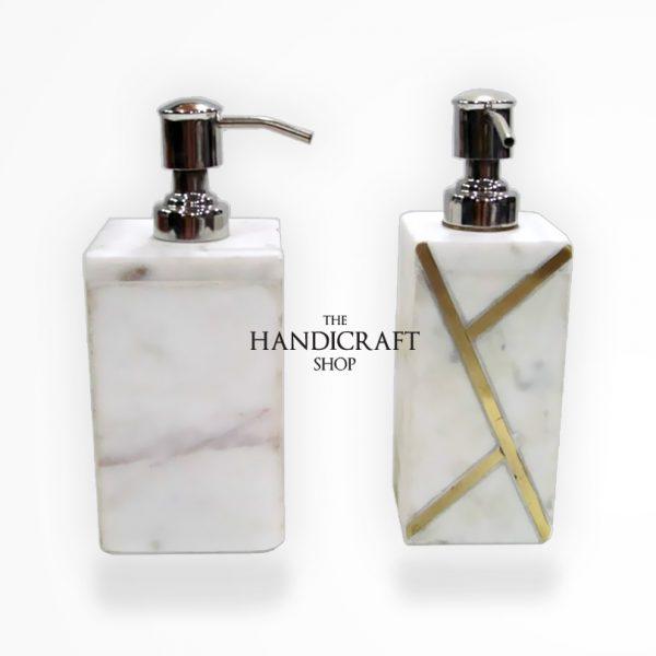 HS0607001 - The Handicraft Shop