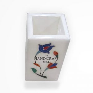 Pen and Pencil Holder - The Handicraft Shop